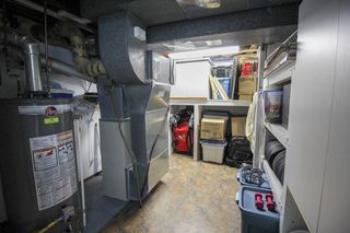 Photo 36: 129 Broad Bay - North Kildonan Bungalow for sale