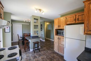 Photo 14: 129 Broad Bay - North Kildonan Bungalow for sale