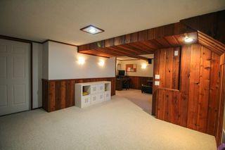 Photo 25: 129 Broad Bay - North Kildonan Bungalow for sale