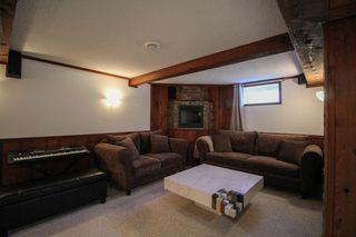 Photo 28: 129 Broad Bay - North Kildonan Bungalow for sale
