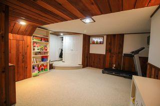 Photo 31: 129 Broad Bay - North Kildonan Bungalow for sale