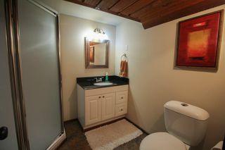 Photo 33: 129 Broad Bay - North Kildonan Bungalow for sale