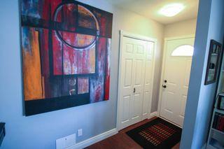 Photo 8: 129 Broad Bay - North Kildonan Bungalow for sale