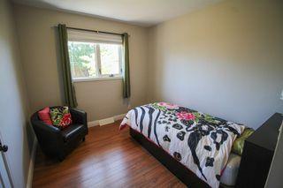Photo 24: 129 Broad Bay - North Kildonan Bungalow for sale