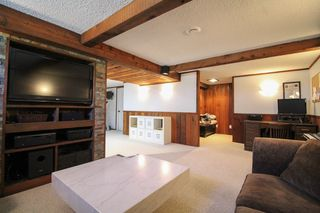 Photo 29: 129 Broad Bay - North Kildonan Bungalow for sale
