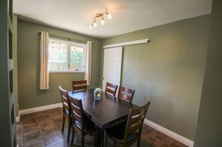Photo 15: 129 Broad Bay - North Kildonan Bungalow for sale