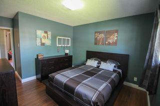 Photo 20: 129 Broad Bay - North Kildonan Bungalow for sale