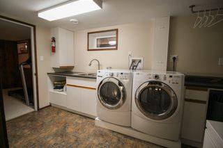Photo 34: 129 Broad Bay - North Kildonan Bungalow for sale