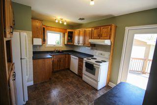 Photo 12: 129 Broad Bay - North Kildonan Bungalow for sale