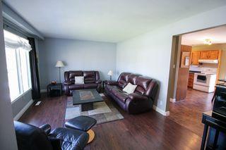 Photo 9: 129 Broad Bay - North Kildonan Bungalow for sale