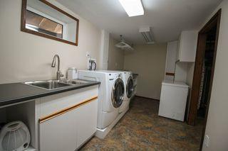 Photo 35: 129 Broad Bay - North Kildonan Bungalow for sale