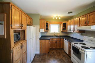 Photo 18: 129 Broad Bay - North Kildonan Bungalow for sale