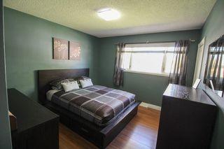 Photo 19: 129 Broad Bay - North Kildonan Bungalow for sale