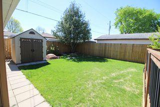 Photo 3: 129 Broad Bay - North Kildonan Bungalow for sale