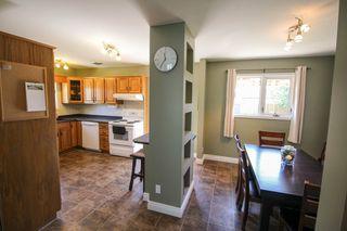 Photo 16: 129 Broad Bay - North Kildonan Bungalow for sale
