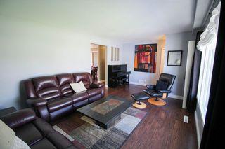 Photo 10: 129 Broad Bay - North Kildonan Bungalow for sale