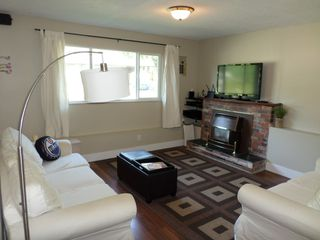 Photo 14: 35223 McKee Annex in Abbotsford: Abbotsford East House for sale : MLS®# R2171421