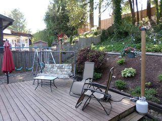 Photo 18: 35223 McKee Annex in Abbotsford: Abbotsford East House for sale : MLS®# R2171421