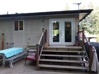 Photo 17: 35223 McKee Annex in Abbotsford: Abbotsford East House for sale : MLS®# R2171421