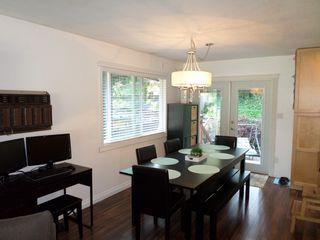 Photo 4: 35223 McKee Annex in Abbotsford: Abbotsford East House for sale : MLS®# R2171421
