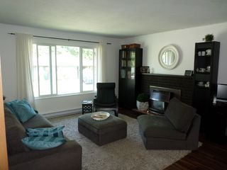 Photo 2: 35223 McKee Annex in Abbotsford: Abbotsford East House for sale : MLS®# R2171421