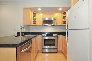 "Photo 5: 56 1140 FALCON Drive in Coquitlam: Eagle Ridge CQ Townhouse for sale in ""FALCON GATE"" : MLS®# R2172291"