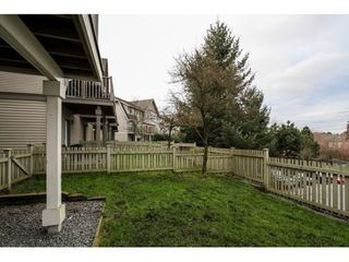 Photo 16: 101 15175 62A Ave in Surrey: Home for sale : MLS®# F1433640