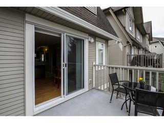 Photo 15: 101 15175 62A Ave in Surrey: Home for sale : MLS®# F1433640