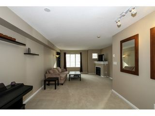 Photo 3: 101 15175 62A Ave in Surrey: Home for sale : MLS®# F1433640