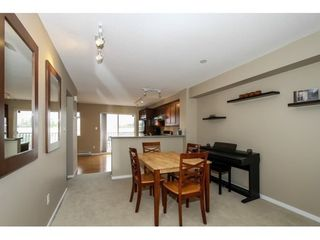 Photo 10: 101 15175 62A Ave in Surrey: Home for sale : MLS®# F1433640