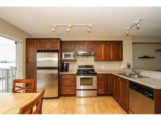 Photo 6: 101 15175 62A Ave in Surrey: Home for sale : MLS®# F1433640