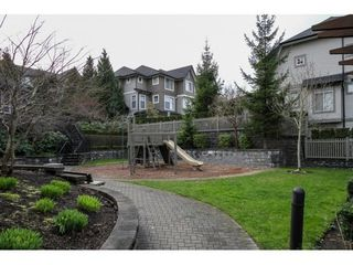 Photo 17: 101 15175 62A Ave in Surrey: Home for sale : MLS®# F1433640