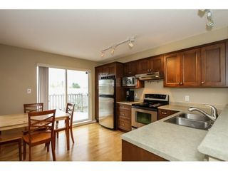 Photo 5: 101 15175 62A Ave in Surrey: Home for sale : MLS®# F1433640