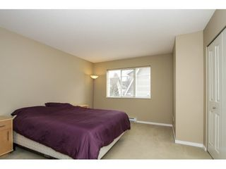 Photo 11: 101 15175 62A Ave in Surrey: Home for sale : MLS®# F1433640