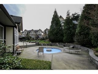 Photo 18: 101 15175 62A Ave in Surrey: Home for sale : MLS®# F1433640
