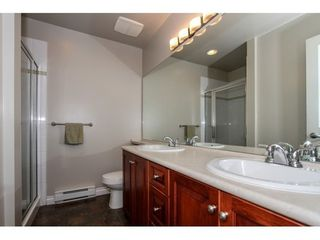 Photo 12: 101 15175 62A Ave in Surrey: Home for sale : MLS®# F1433640