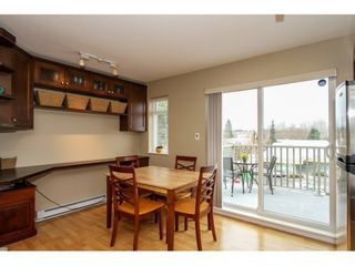 Photo 7: 101 15175 62A Ave in Surrey: Home for sale : MLS®# F1433640