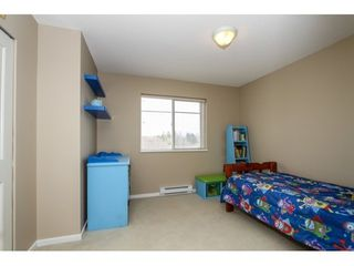 Photo 13: 101 15175 62A Ave in Surrey: Home for sale : MLS®# F1433640