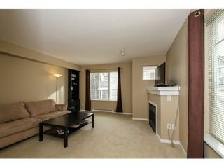 Photo 4: 101 15175 62A Ave in Surrey: Home for sale : MLS®# F1433640
