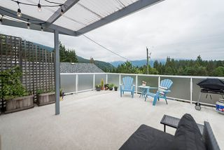 Photo 10: 1912 CLIFFWOOD Road in North Vancouver: Deep Cove House for sale : MLS®# R2176813