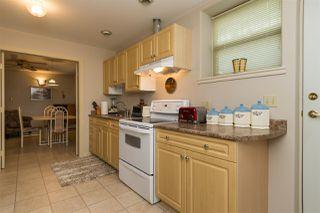 "Photo 16: 10831 166 Street in Surrey: Fraser Heights House for sale in ""FRASER HEIGHTS"" (North Surrey)  : MLS®# R2183258"