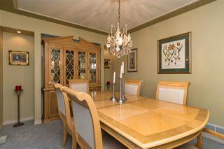 "Photo 4: 10831 166 Street in Surrey: Fraser Heights House for sale in ""FRASER HEIGHTS"" (North Surrey)  : MLS®# R2183258"