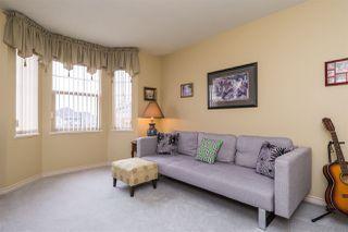 "Photo 13: 10831 166 Street in Surrey: Fraser Heights House for sale in ""FRASER HEIGHTS"" (North Surrey)  : MLS®# R2183258"