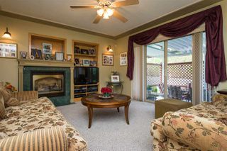 "Photo 8: 10831 166 Street in Surrey: Fraser Heights House for sale in ""FRASER HEIGHTS"" (North Surrey)  : MLS®# R2183258"