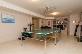 "Photo 14: 10831 166 Street in Surrey: Fraser Heights House for sale in ""FRASER HEIGHTS"" (North Surrey)  : MLS®# R2183258"