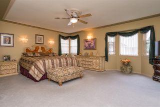 "Photo 10: 10831 166 Street in Surrey: Fraser Heights House for sale in ""FRASER HEIGHTS"" (North Surrey)  : MLS®# R2183258"