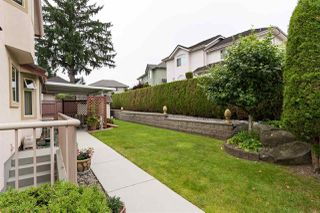"Photo 18: 10831 166 Street in Surrey: Fraser Heights House for sale in ""FRASER HEIGHTS"" (North Surrey)  : MLS®# R2183258"