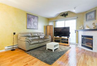 "Photo 4: 23 7433 16TH Street in Burnaby: Edmonds BE Townhouse for sale in ""VILLAGE DEL MAR"" (Burnaby East)  : MLS®# R2186151"