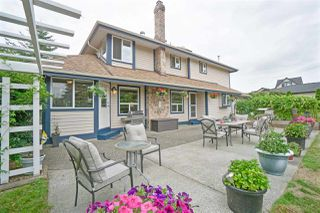 "Photo 16: 5950 243 Street in Langley: Salmon River House for sale in ""Strawberry Hills"" : MLS®# R2185425"