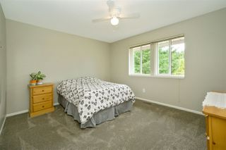 """Photo 12: 5950 243 Street in Langley: Salmon River House for sale in """"Strawberry Hills"""" : MLS®# R2185425"""